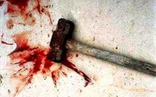 Нападение с молотком на жителя Пугачева. Версия дочери потерпевшего