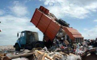 Кто ответит за провал мусорной реформы?