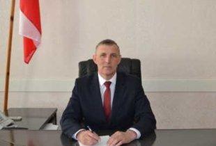 Администрация Пугачевского района незаконно передала муниципальную землю