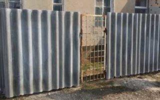 В Пугачеве жильцы многоквартирного дома просят власти найти управу на «неприкасаемую» соседку