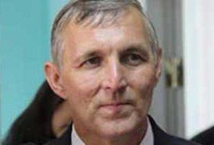 М. Садчиков запретил в Пугачеве гей-парад