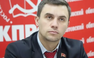 """О выборах, """"заводе смерти"""" и коррупционерах во власти"""
