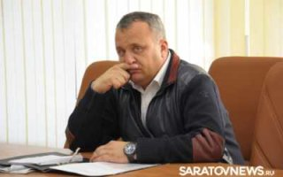 Депутата Артемова озаботила химическая кастрация