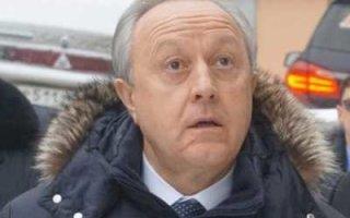 Экономическая катастрофа в Саратовской области