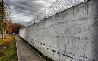 Осуждены пугачевские подростки, пытавшиеся перебросить наркотики в ИК-17