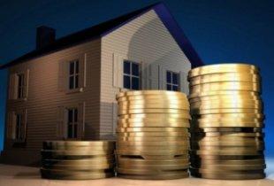 В области выросли цены на жилье