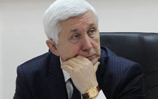Следы Капкаева