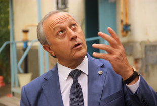 Радаев предложил отменить субсидии