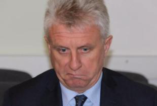 Саратовское правительство будет судиться с «Управлением отходами»