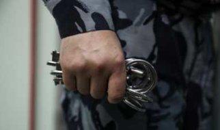 В Госдуме предложили понять и простить россиян по легким статьям КоАПа