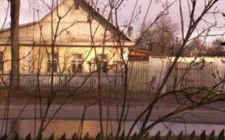 В Саратовской области будет тепло и солнечно