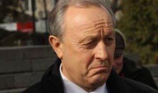 Радаев предложил отменить закон о компенсации за капитальный ремонт