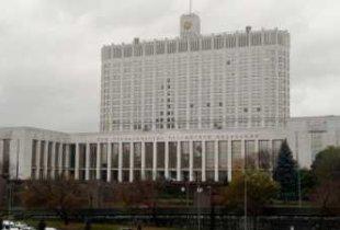 Тарифы ЖКХ в Саратовской области вырастут на 3,6%