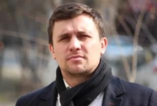 В Саратове полиция задержала депутата облдумы Н. Бондаренко