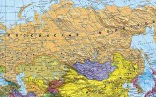 Куда идут налоги от добычи нефти в Пугачевском районе?