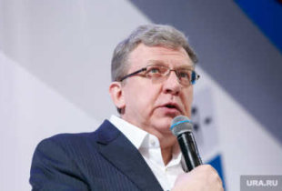 Кудрин объяснил, как снизить уровень бедности в России