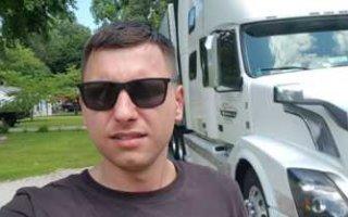 Борец с ГИБДД Ширманов уехал в США просить политического убежища