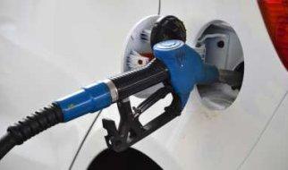 Цены на бензин в регионе превышают средние по стране
