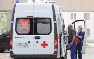 Третья волна. Число заразившихся коронавирусом в РФ побило рекорд весны и лета