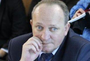 Глава Саратовского района заплатит за долги из своего кармана. Кто следующий?