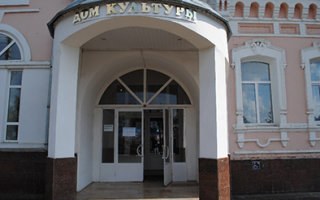 Кому выгоден скандал в пугачевской культуре?