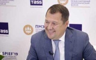 Чиновник обвинил россиян в недостаточной культуре потребления ресурсов