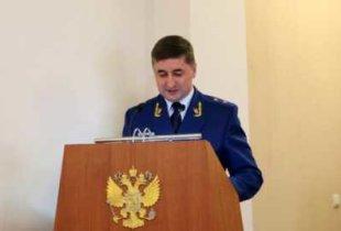 В Саратовской области вскрыто свыше 600 нарушений законодательства
