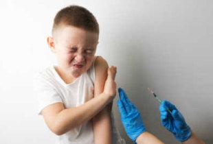 На прививку от коронавируса согласна лишь пятая часть россиян