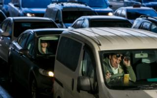 С 1 сентября российских водителей ждут изменения