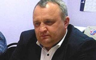 Павел Артемов стал экспертом в области алкоголя