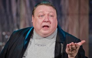 Столичные актеры открыли театральный сезон в Пугачеве