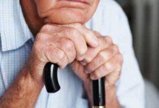 Росстат: 40% российских мужчин не доживут до 65 лет