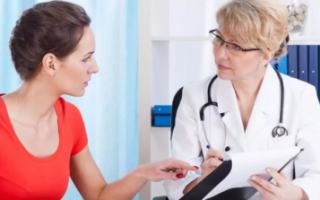 Минздрав навязывает россиянам платную медицину
