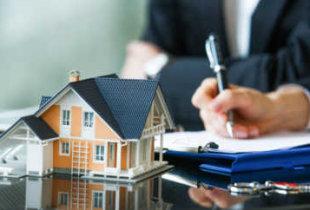 Поправки в закон о регистрации недвижимости