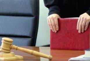 В Пугачевском районе могут завести уголовное дело на директора школы