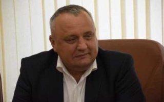 Что позволено Артёмову, не позволено другим?