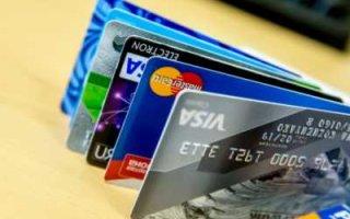 С 1 мая в России изменится схема перевода денег с карты на карту