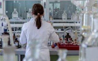 В России резко выросла заболеваемость раком