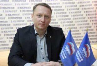 Ответ Роману Ирисову по поводу ламп и завода в Горном