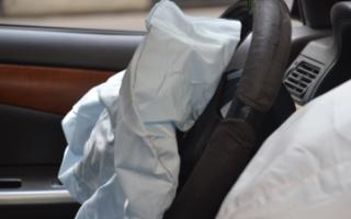 В ДТП под Пугачевом погиб водитель