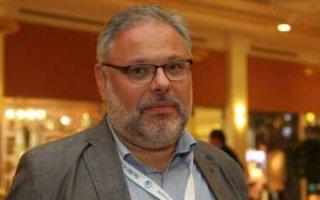 """Экономист и публицист М. Хазин о министре Соколовой: """"Просто она оказалась дурой"""""""