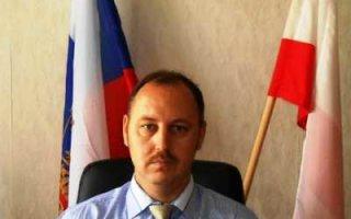 Кто пропустил судимость кандидата в депутаты Мартынова?