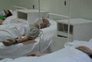 Медики опубликовали список умерших отCOVID-19коллег