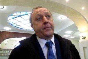 Радаева просят отменить покупку иномарок для правительства
