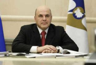 Саратовская область не получит денег на развитие сельских территорий