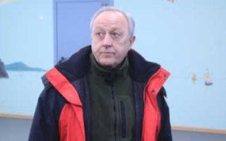 В Москве дали оценку работе правительства Радаева