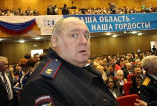 Депутаты облдумы готовы отозвать сенаторов-прогульщиков из Совета Федерации