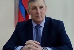Пугачевская администрация привлечет дополнительные средства на ремонт и обслуживание дорог