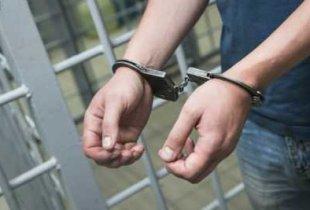 В Пугачеве осудили участников надругательства над несовершеннолетней