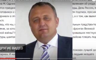 Саратов 24 о пугачевском хоре ветеранов и не только
